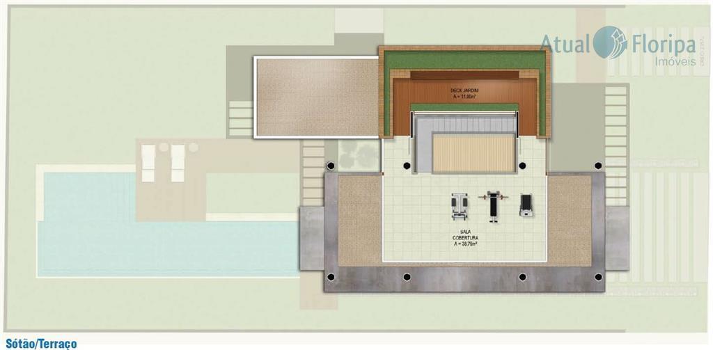 condomínio com 54.000m², sendo 20.000m² de mata atlântica com trilhas ecológicas e cachoeira. clube house, espaço...