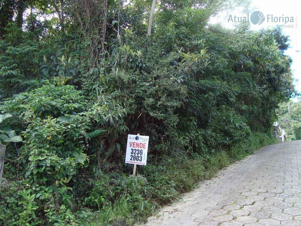 terreno servidão cereja com 450m² com viabilidade para casa ou sobrado.