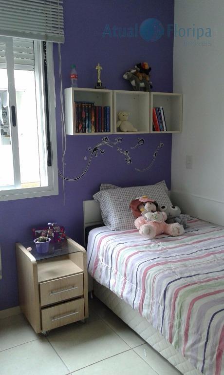 lindo apartamento 3 quartos sendo 1 suíte, 1 vaga de garagem, churrasqueira na sacada e fechada...