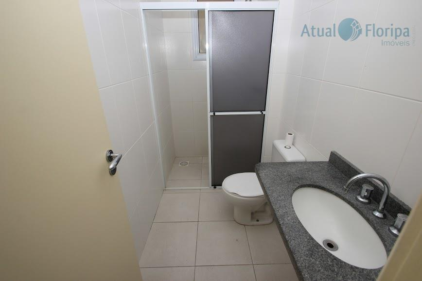 apartamento com 91,75 m² de área útil, 3 dormitórios sendo 1 suíte , sala, cozinha, área...