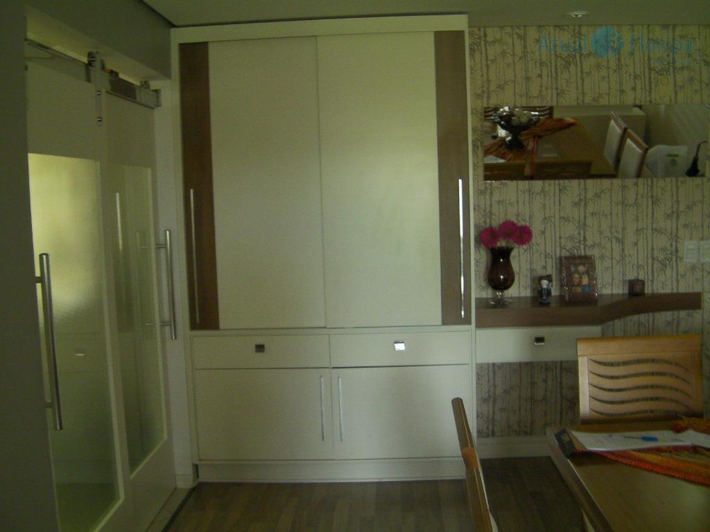 ótimo apartamento com 120m² contemplando as seguintes características:-boa localização com facilidade de saída para as praias;-próximo:...