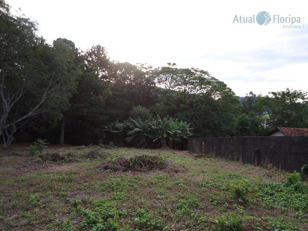 terreno com viabilidade multifamiliar! área de 2.000m² (45 x 44). zoneamento amc 4.5, para até 4...