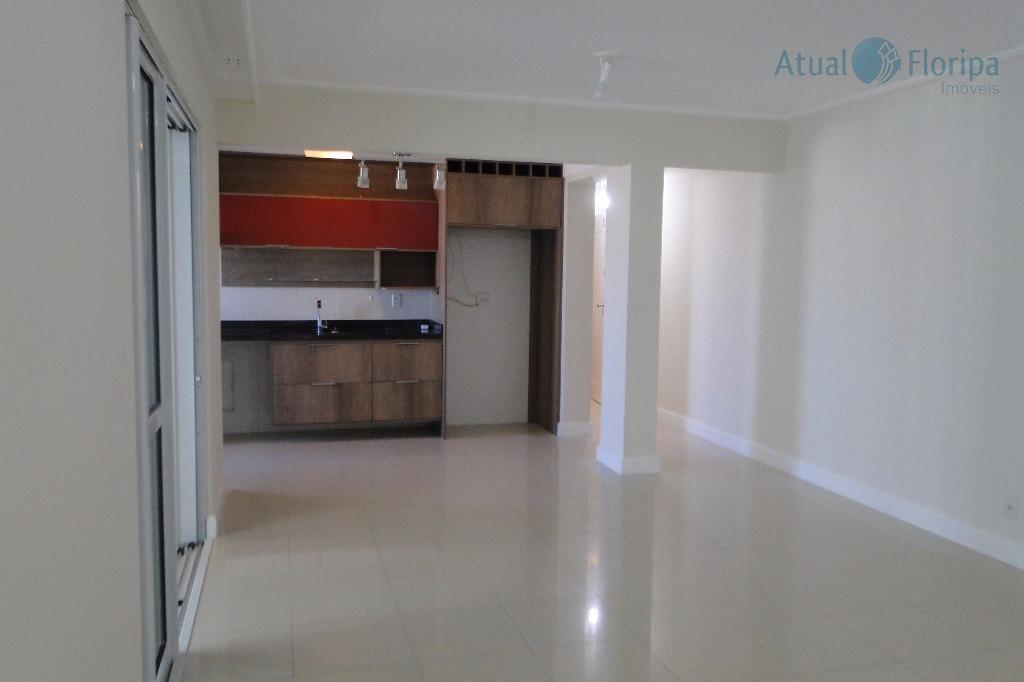 Apartamento residencial à venda, Parque São Jorge, Florianópolis - AP0231.