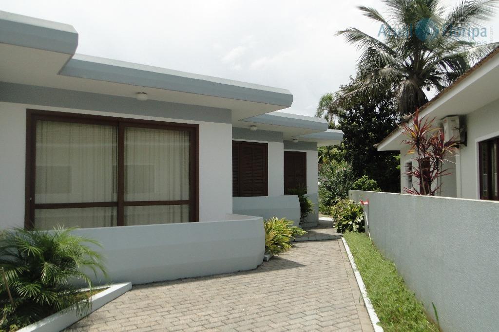 Casa residencial à venda, Centro, Santo Amaro da Imperatriz.