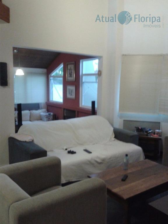 casa 2 pavimentos com viabilidade comercial, próximo d avenida do shopping iguatemi. 3 dormitórios (1 suíte...