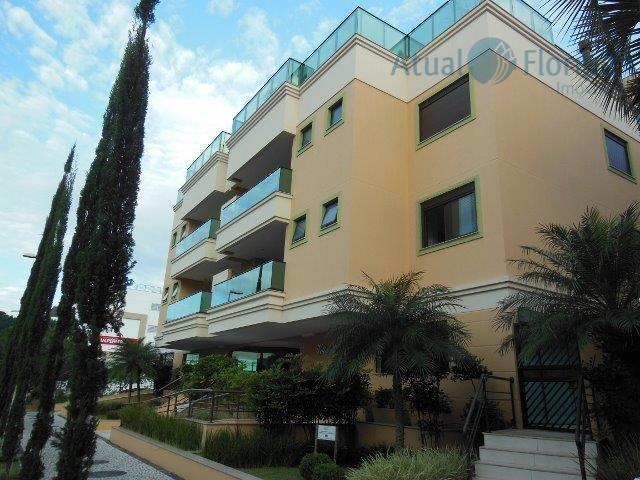 Apartamentoà venda, 3 suítes em Jurerê Internacional, Florianópolis.