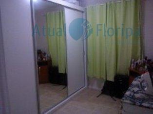 armários embutidos idelli (1 linha)cozinha, área de serviço e wc, banheiro com box blindex, armário e...