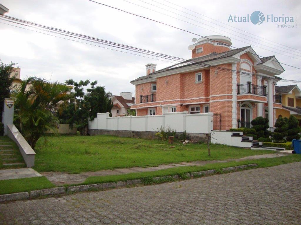 Terreno  à venda, Jurerê, Florianópolis.