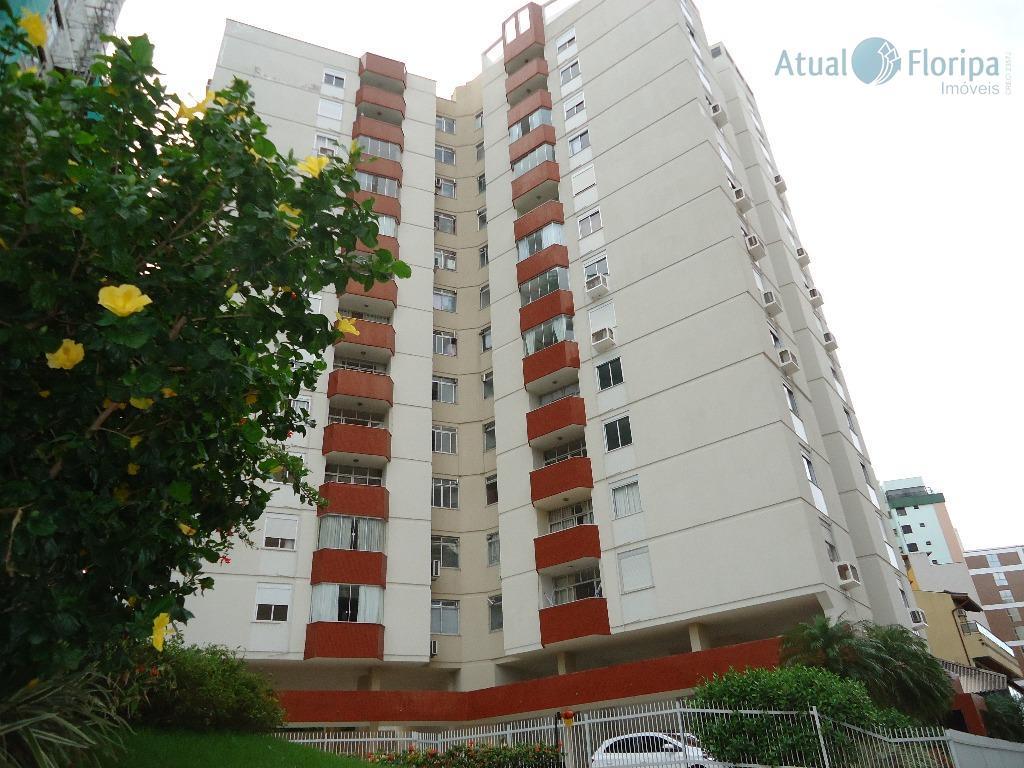 Apartamento à venda, Centro, Florianópolis.