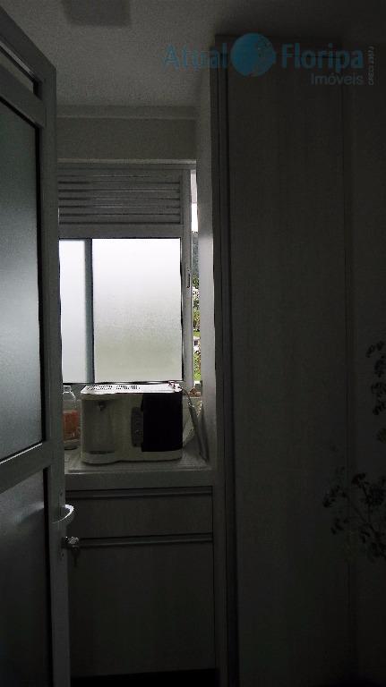 lindo apartamento no parque são jorge.apartamento com 1 suíte, duas demí-suítes, lavabo, sala de jantar e...