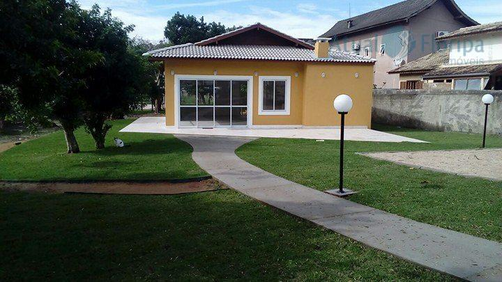 ótimo condominio no campeche residencial com lotes de 372 m² ao lado da praia, bairro com...
