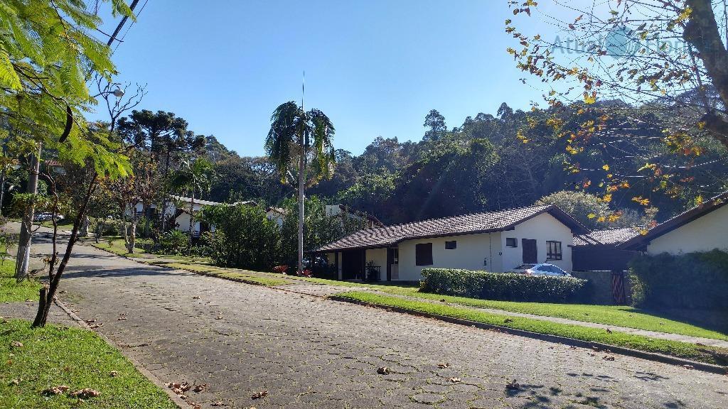 Casa residencial à venda, Carvoeira, Florianópolis.
