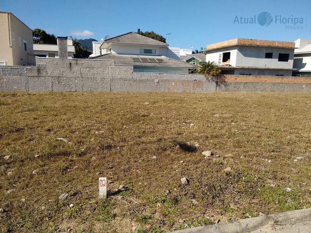 lindo terreno em condomínio fechado, com ótima metragem e totalmente quitado. o imóvel fica próximo a...