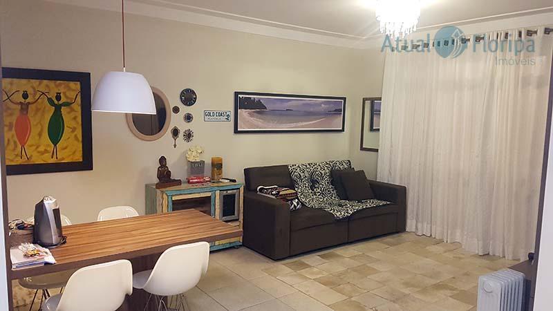 Apartamento  à venda, Jurerê Internacional, Florianópolis.