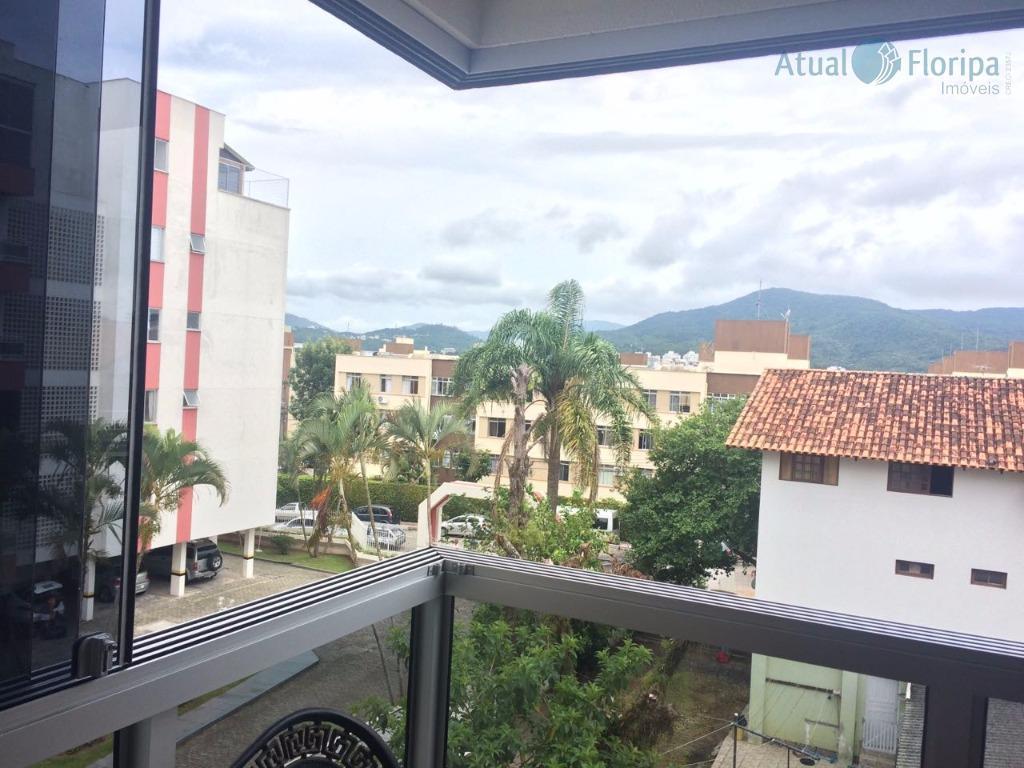 lindo apto na trindade, próximo ufsc, hospital hu, restaurantes e bares, shopping iguatemi, ha 10 minuto...