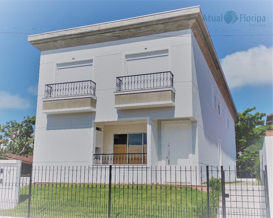 Casa residencial à venda, Jurerê, Florianópolis.