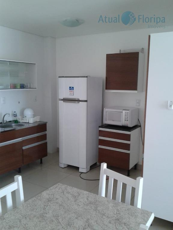 ótimo apartamento a 300 metros do mar! 3 dormitórios, sendo 3 suítes, sacada com churrasqueira á...