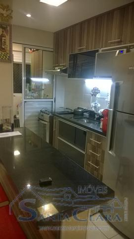Apartamento residencial para locação, Campo Grande, São Paulo - AP3336.