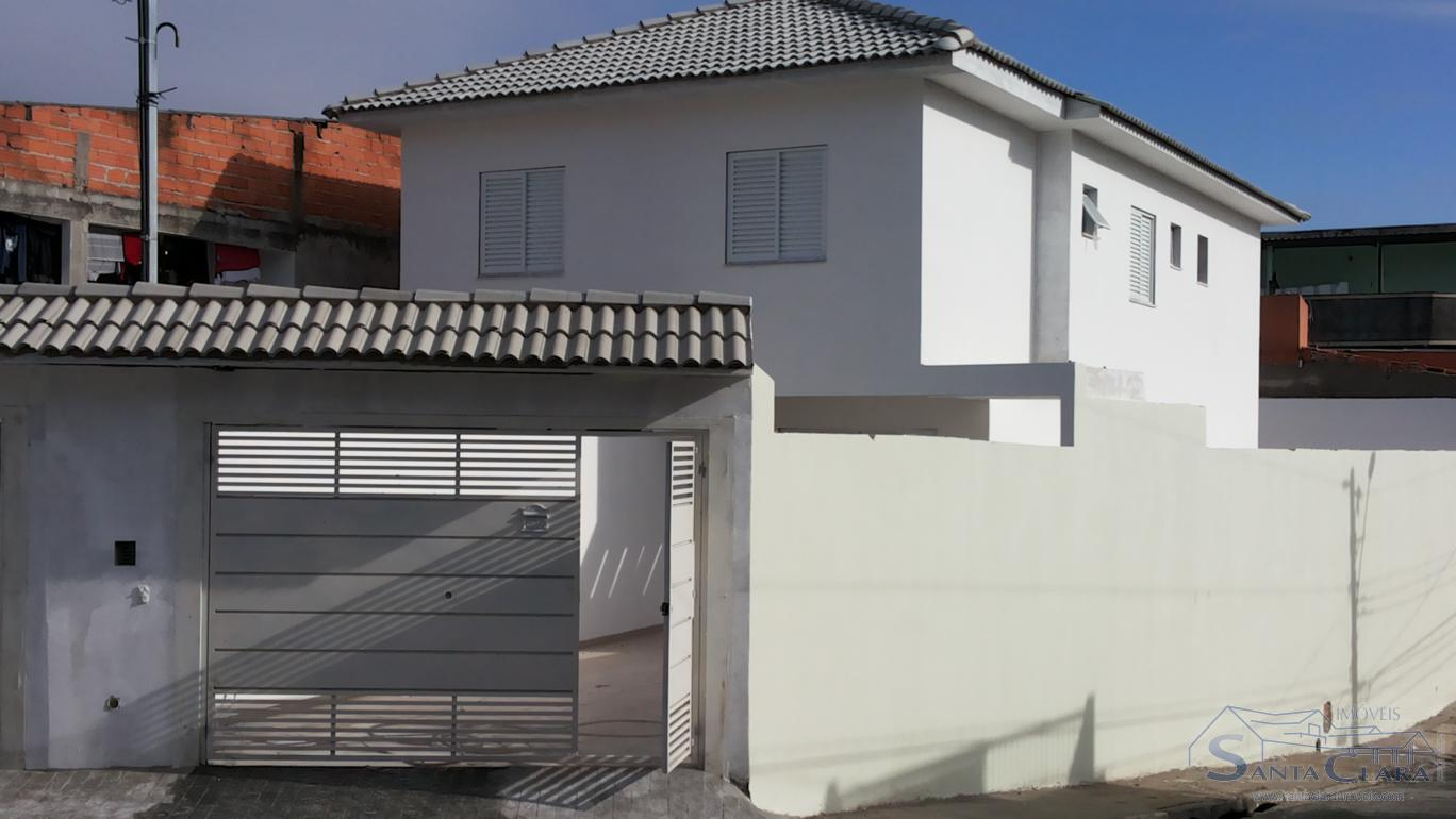Sobrado residencial à venda, Campo Grande, São Paulo - SO3534.