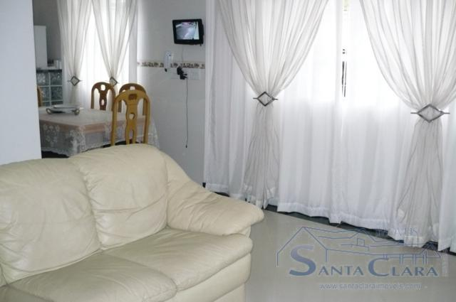 Casa térrea à venda, Jardim Marajoara, São Paulo - CA0482.