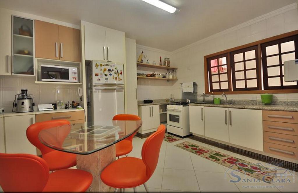 Sobrado residencial à venda, Vila Anhangüera, São Paulo - SO2439.