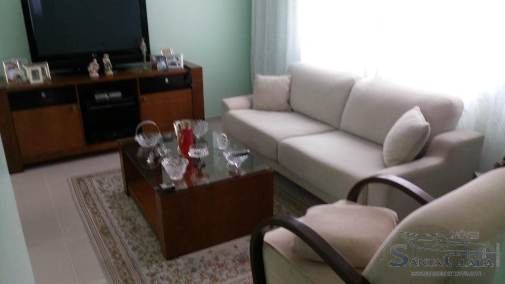 Apartamento residencial à venda, Campo Grande, São Paulo - AP3706.