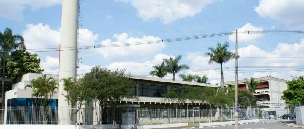 Prédio corporativo para venda e locação, Vila Leopoldina, São Paulo - PR0006.