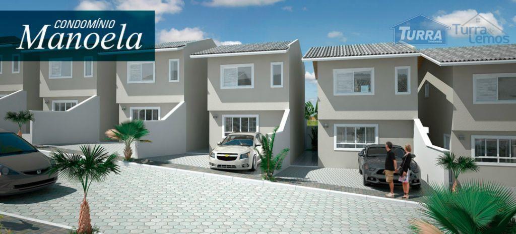 Casa residencial à venda, Jardim Colonial, Atibaia - CA0262.