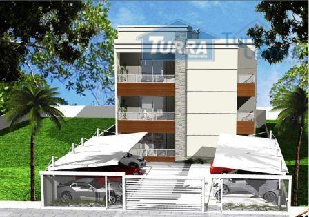 Apartamento residencial à venda, Morumbi, Atibaia - AP0056.