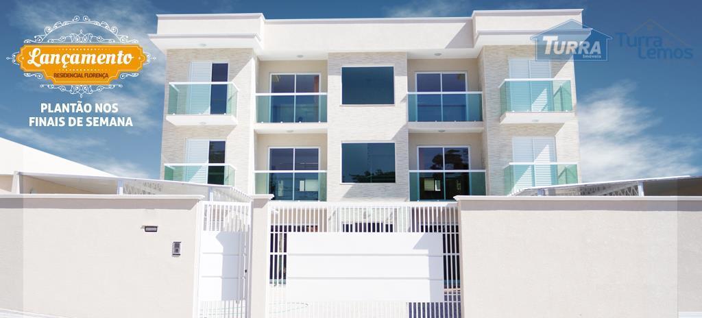 Apartamento residencial à venda, Vila Helena, Atibaia - AP0114.