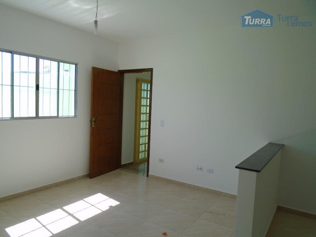 Apartamento residencial à venda, Jardim Colonial, Atibaia - AP0021.