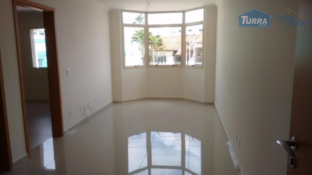 Apartamento residencial à venda, Atibaia Jardim, Atibaia - AP0238.