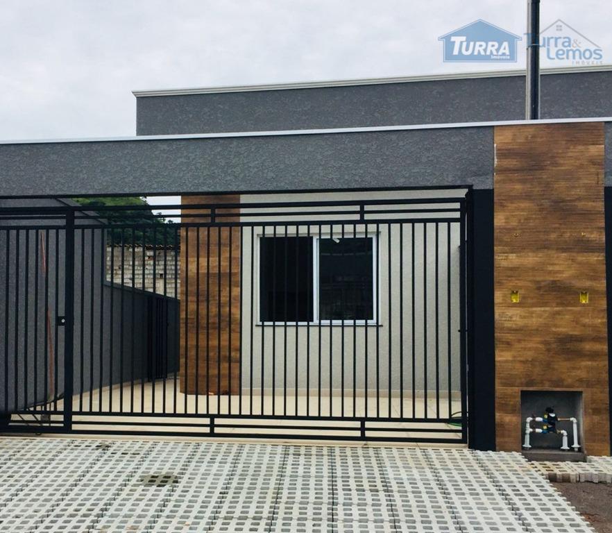 imobiliárias em Atibaia - SP imóvel disponível