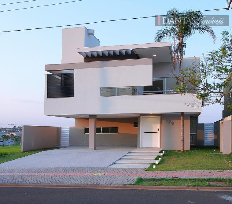 Sobrado  residencial à venda, Residencial Alphaville, - Alto Padrão