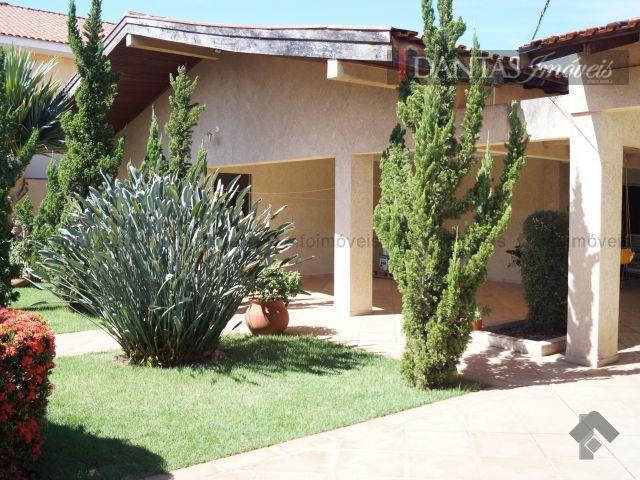 c21ee928e Dantas Imóveis - Imobiliária em Campo Grande - MS, Casas ...