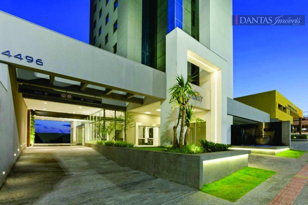 class tower businessedifício comercial com 21 pavimentosavenida afonso pena - jardim dos estadostemos salas comerciais para...