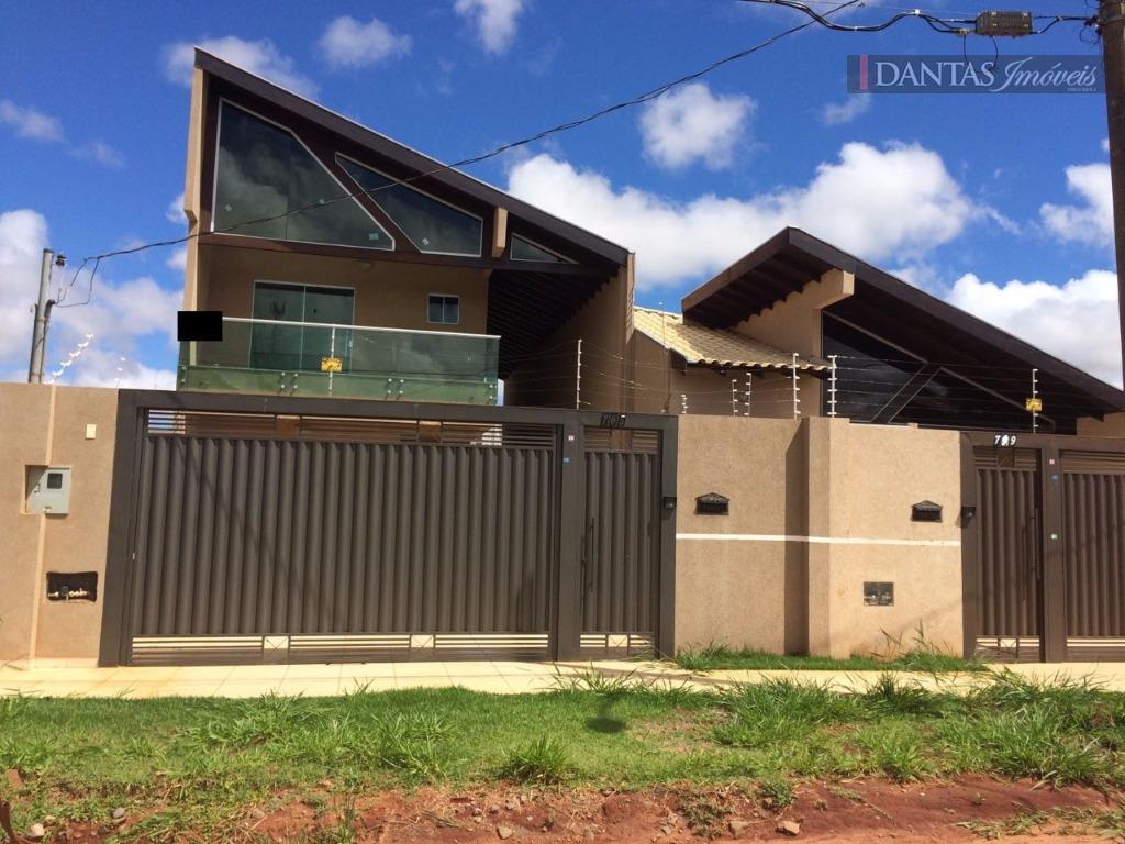 Dantas Im Veis Imobili Ria Em Campo Grande Ms Casas
