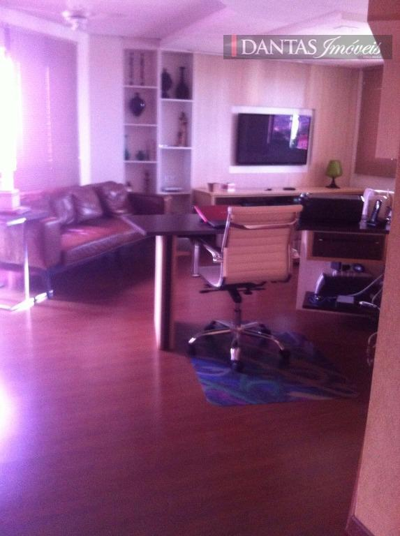 Apartamento  todos à venda, Centro, Campo Grande.