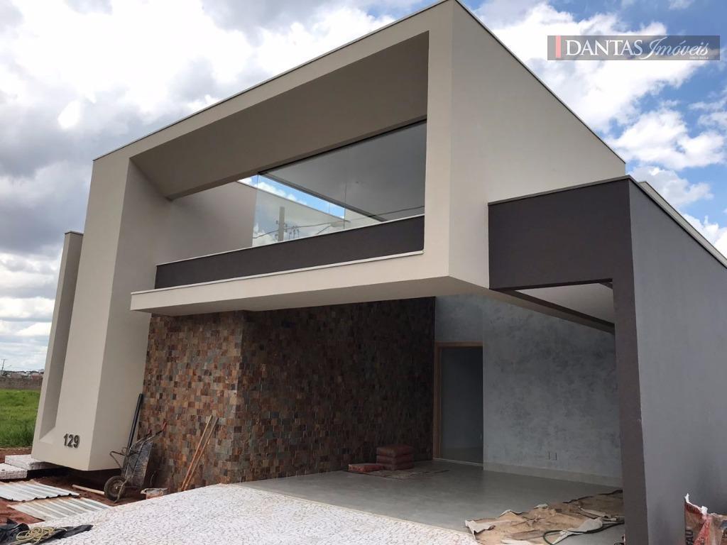 Dantas Imóveis - Imobiliária em Campo Grande - MS, Casas ...
