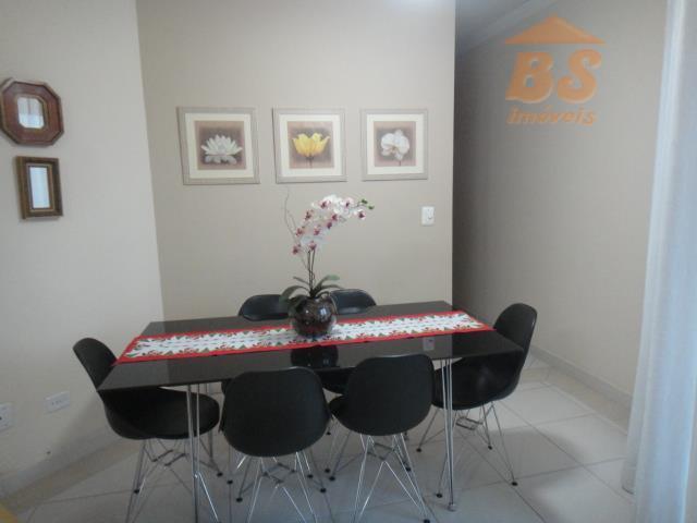 Apartamento temporada para venda e locação, Balneário Cidade Atlântica, Guarujá