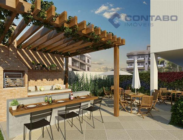 Ocean Garden Condominium Club