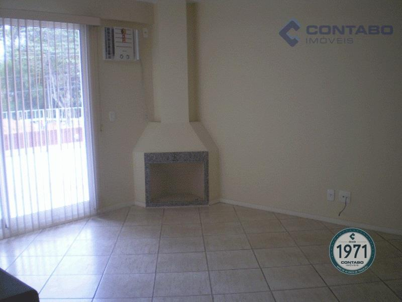 Apartamento  residencial à venda, Itaipava, Petrópolis.