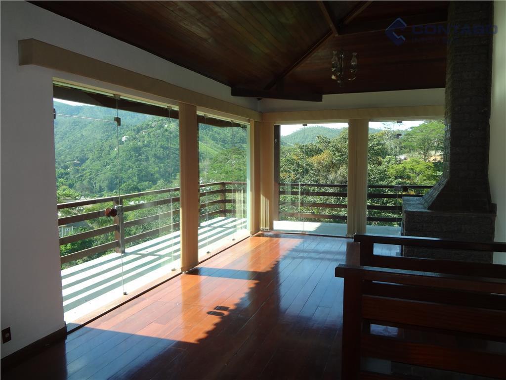 Linda casa, Itaipava, Petrópolis.