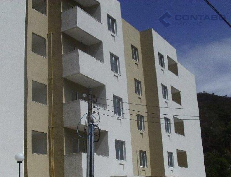 02 quartos em Correas - Petrópolis