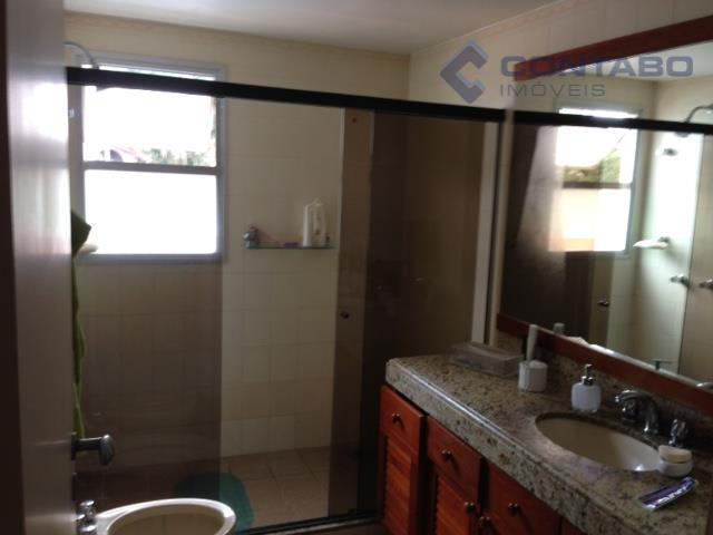 ótimo apartamento com fino acabamento, composto por 04 quartos, sendo 01 suíte, ampla sala de estar,...