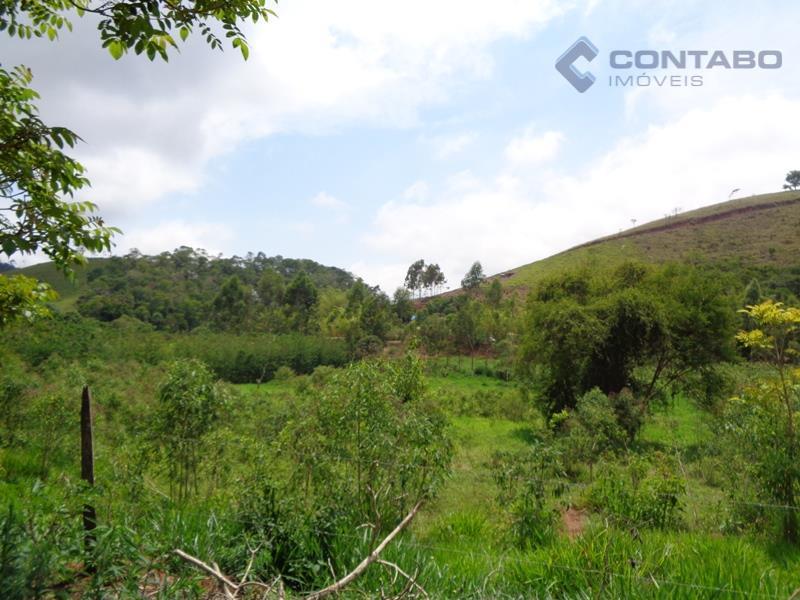 Terreno em Condomínio, Vale das Videiras