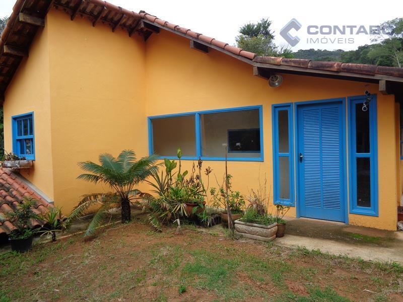 Casa em Pedro do Rio, próximo a BR