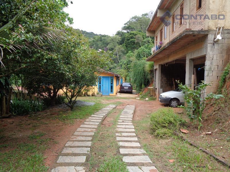 casa em 02 pavimentos, proximo a br040, fácil acesso, composta por 03 quartos, sendo 01 suíte,...