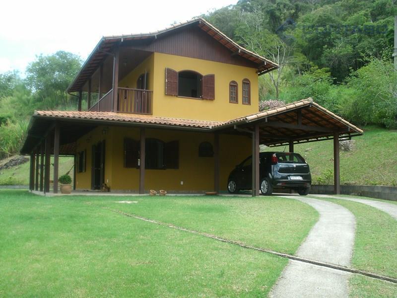 Propriedade em São José