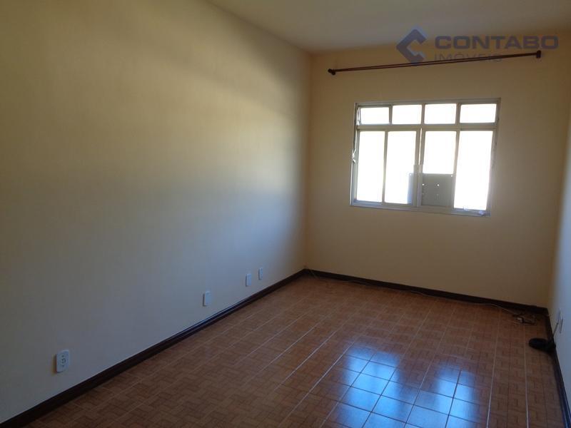 Apartamento em Pedro do Rio